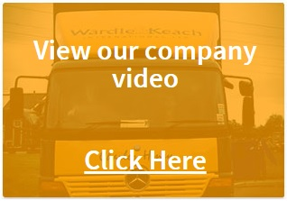wardle and keach company video
